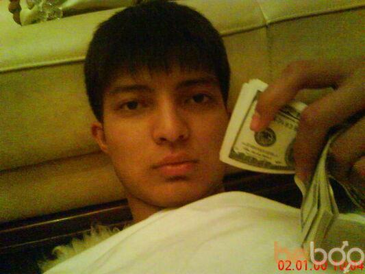 Фото мужчины Baltabekov, Семей, Казахстан, 27
