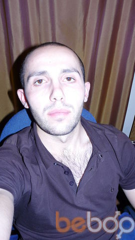 Фото мужчины ayvenqo, Москва, Россия, 31
