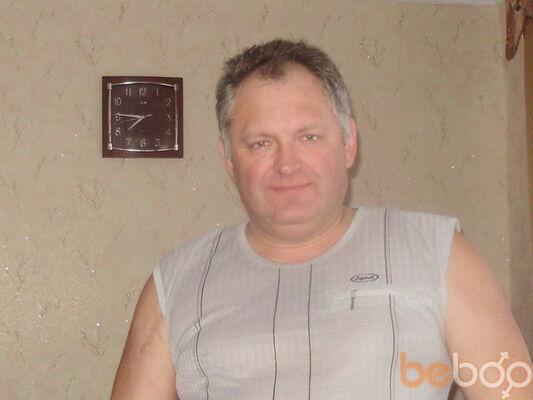 Фото мужчины Z5555555, Донецк, Украина, 55