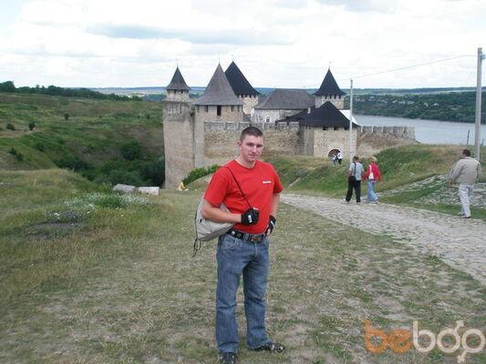 Фото мужчины niko, Киев, Украина, 28