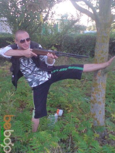 Фото мужчины xotabich5, Ялта, Россия, 29