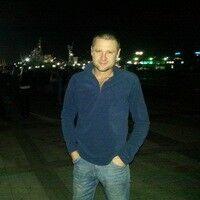 Фото мужчины Александр, Симферополь, Россия, 31