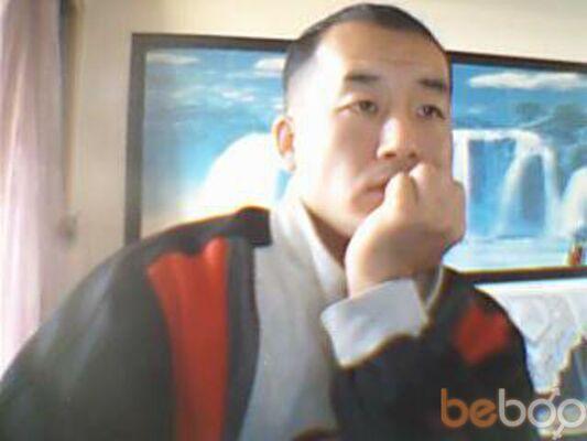 Фото мужчины meihao, Yanji, Китай, 36