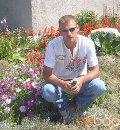 Фото мужчины GerMAN, Гродно, Беларусь, 36