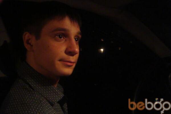 Фото мужчины Batir7111, Могилёв, Беларусь, 28