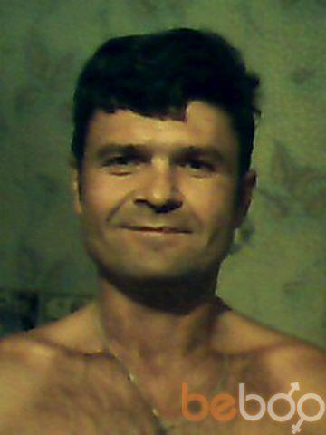 Фото мужчины гоша, Караганда, Казахстан, 36
