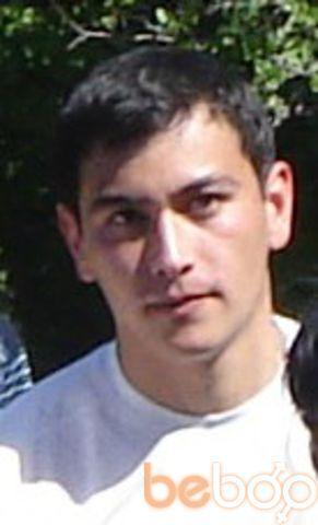 Фото мужчины zero, Ташкент, Узбекистан, 29