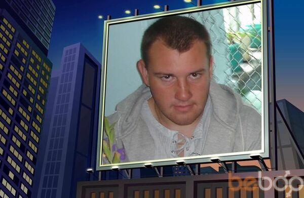 Фото мужчины vasya, Новосибирск, Россия, 26