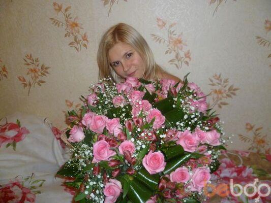 Фото девушки slava, Москва, Россия, 40