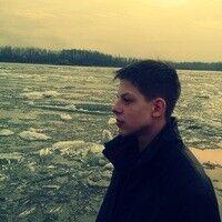 Фото мужчины Артур, Омск, Россия, 21
