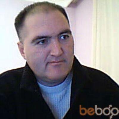 Фото мужчины gt2812723, Санкт-Петербург, Россия, 44