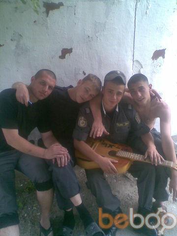 Фото мужчины MYXA, Тирасполь, Молдова, 26