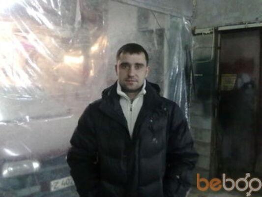 Фото мужчины Жека, Степногорск, Казахстан, 31