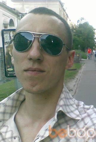 Фото мужчины Alexius, Киев, Украина, 30