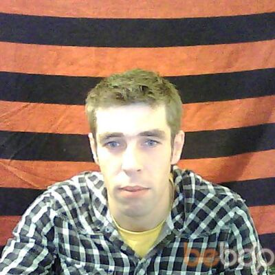 Фото мужчины sanya, Тренто, Италия, 34