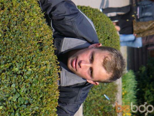 Фото мужчины котяра, Севастополь, Россия, 32