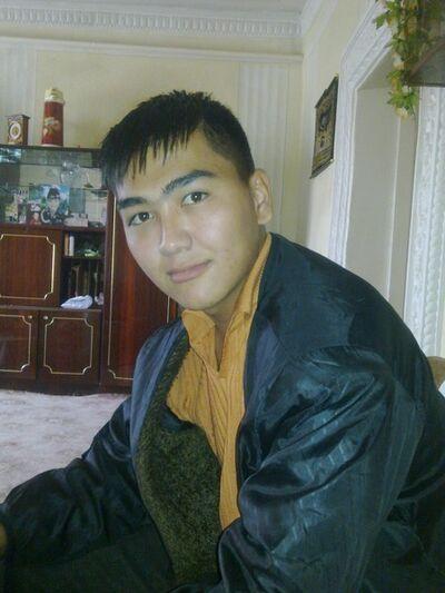Фото мужчины Joha, Ташкент, Узбекистан, 26