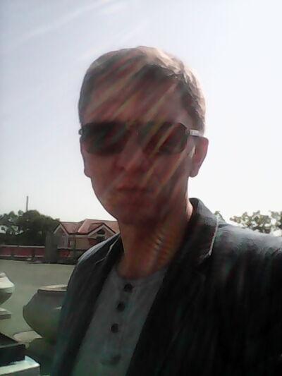 Фото мужчины UELDBY, Владивосток, Россия, 38