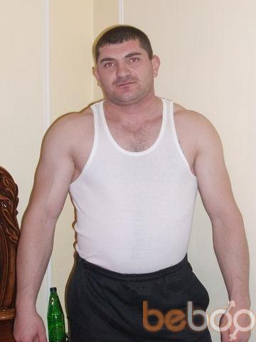 Фото мужчины 1984, Ереван, Армения, 32