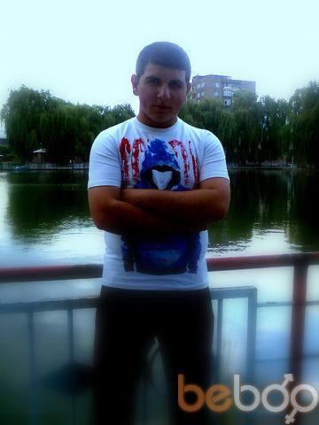 Фото мужчины vahan, Ереван, Армения, 26