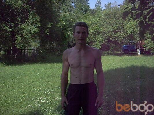 Фото мужчины малчун, Санкт-Петербург, Россия, 36
