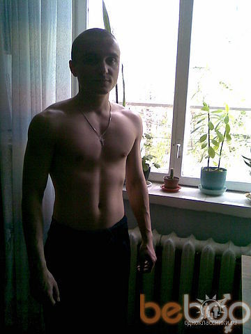 Фото мужчины Tkysuk, Кишинев, Молдова, 27