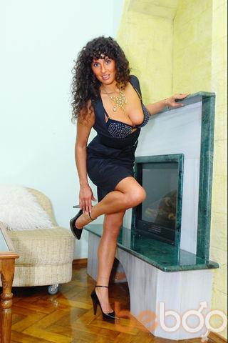 Фото девушки звезда, Киев, Украина, 28