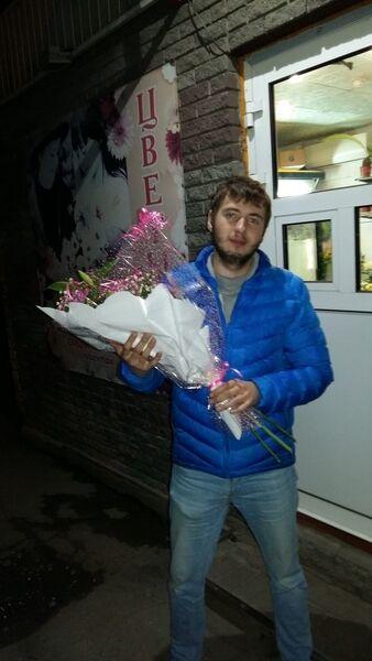 Фото мужчины Кирилл, Нижний Новгород, Россия, 23