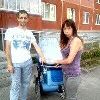 Фото мужчины Алексей, Новосибирск, Россия, 30