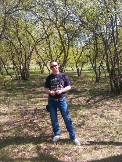 Фото мужчины Вольф, Барнаул, Россия, 33