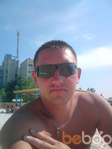 ���� ������� voxa, ����, �������, 36