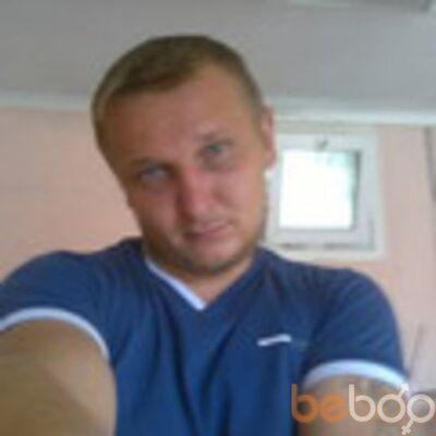 ���� ������� bob0103, ������, ���������, 33