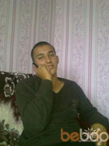 Фото мужчины вова, Чита, Россия, 26