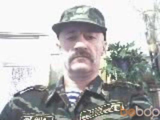 Фото мужчины Bertran, Москва, Россия, 47