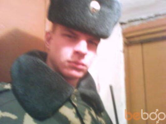 Фото мужчины gelaktik, Могилёв, Беларусь, 26