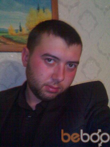 Фото мужчины ruslan, Астана, Казахстан, 36