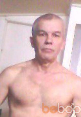 Фото мужчины vasya, Житомир, Украина, 55