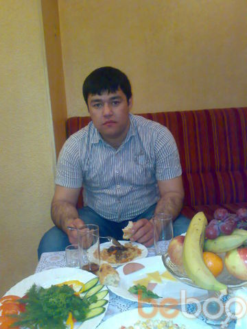 Фото мужчины 14052011, Москва, Россия, 30