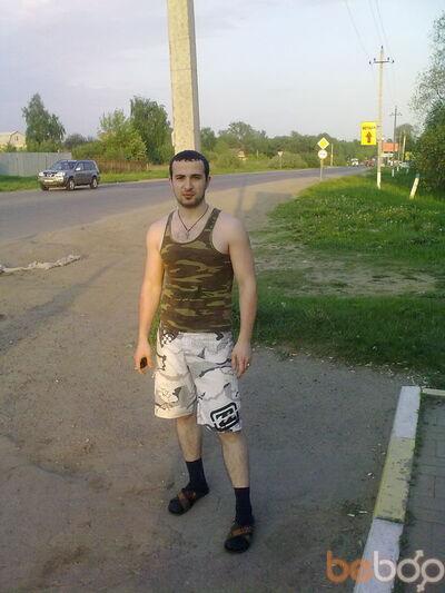 Фото мужчины Nakkk, Раменское, Россия, 36