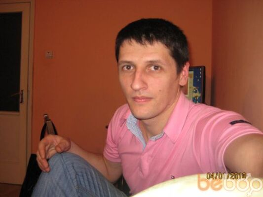 Фото мужчины Vitalij, Мукачево, Украина, 38