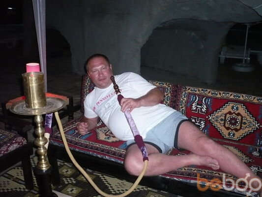 Фото мужчины serg, Таганрог, Россия, 51