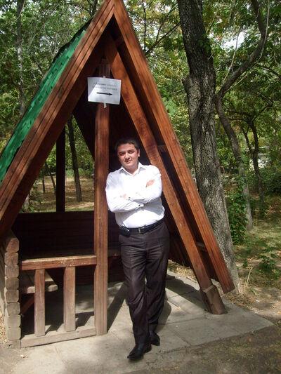 Фото мужчины agent 007, Карши, Узбекистан, 32