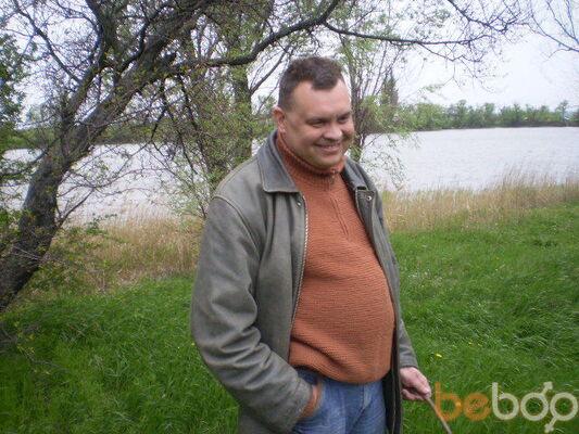 Фото мужчины Братишка, Кривой Рог, Украина, 46