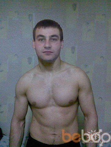 Фото мужчины djek896, Комрат, Молдова, 28