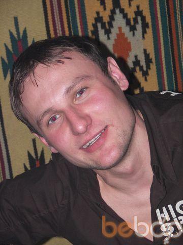 Фото мужчины bodi, Ровно, Украина, 32