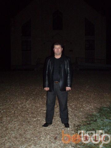Фото мужчины kuvalda, Рига, Латвия, 33