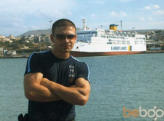 Фото мужчины vitala, Зеленоград, Россия, 32