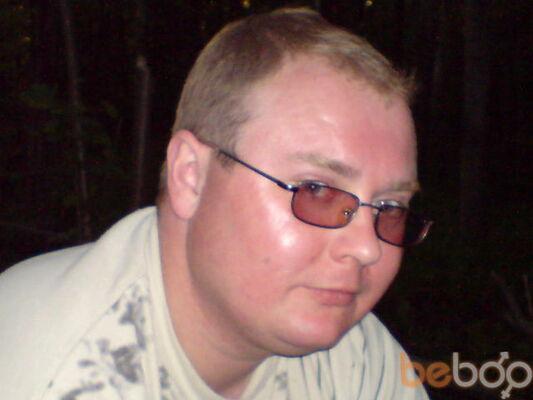Фото мужчины Andr, Тула, Россия, 40