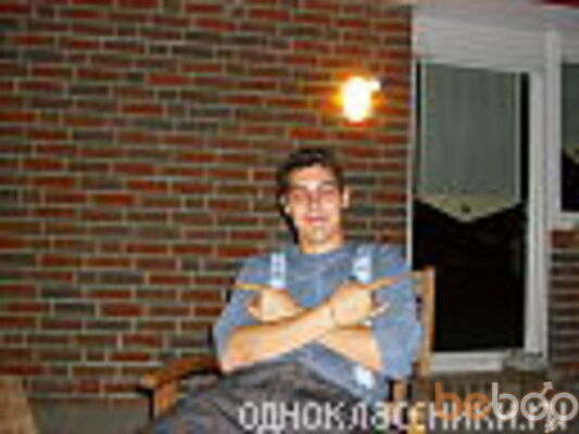 Фото мужчины IVAN287, Barssel, Германия, 29