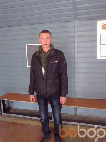 Фото мужчины ALECS, Чернигов, Украина, 31